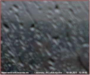 Webcam Lauenau