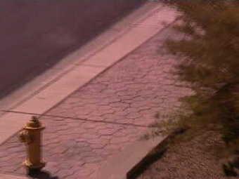 Webcam Yuma, Arizona