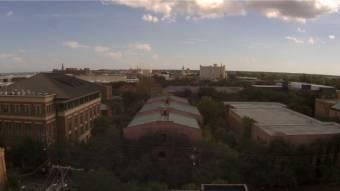 Webcam Charleston, South Carolina