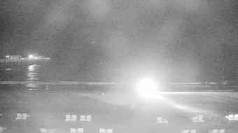Webcam Folly Beach, South Carolina