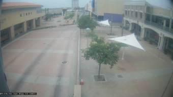 Webcam Laredo, Texas
