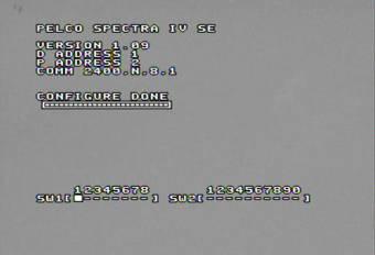 Webcam Virginia Beach, Virginia