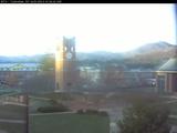 Webcam Cullowhee, North Carolina