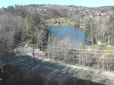 Webcam Blowing Rock, North Carolina