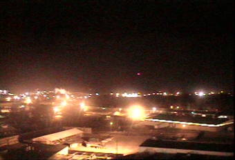 Webcam Troy, Alabama