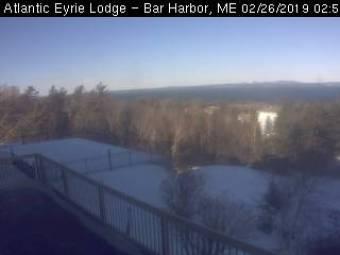 Bar Harbor, Maine Bar Harbor, Maine 206 days ago