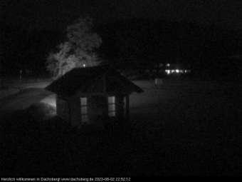 Webcam Dachsberg