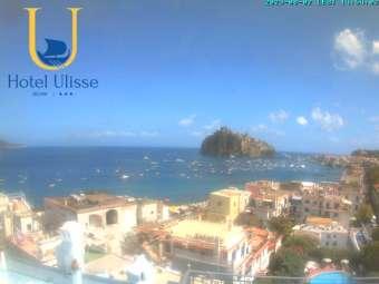 Ischia Ponte Ischia Ponte 34 minutes ago