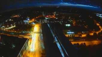 Helsinki Helsinki 11 minutes ago