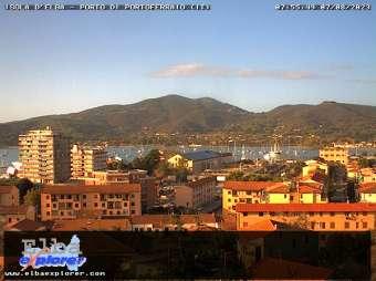Portoferraio (Elba) Portoferraio (Elba) 9 minutes ago