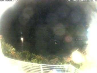 Webcam Morcone (Elba)