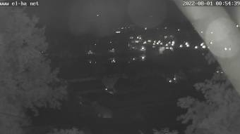 Webcam Pirna