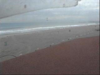 Webcam Redondo Beach, California