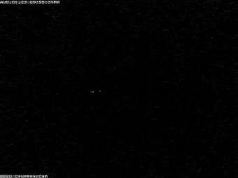 Webcam Big Bear Lake, California