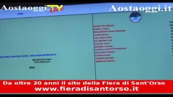 Webcam Verona