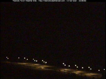 Webcam Tramore