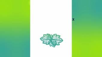 Webcam Mendoza