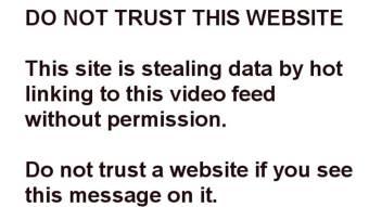 Webcam Ilfracombe