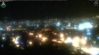 Webcam Monte Compatri
