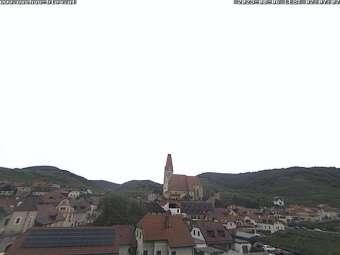 Weißenkirchen in der Wachau one minute ago