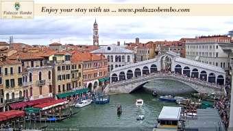 Venice Venice 13 hours ago