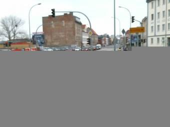 Webcam Stralsund