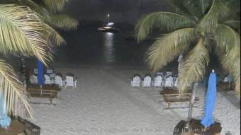Webcam Jost Van Dyke