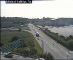 Webcam Newport, Rhode Island