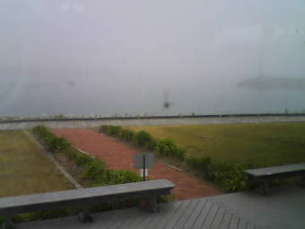 Webcam Winthrop Harbor, Illinois