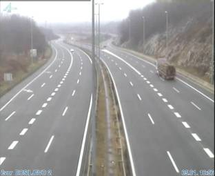 Webcam Hrsina