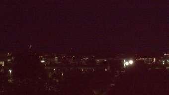 Webcam Olympia, Washington