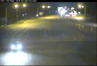 Webcam York, Maine
