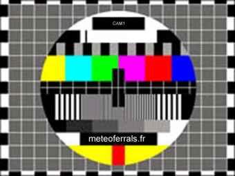 Ferrals-les-Corbières 0 minutes ago