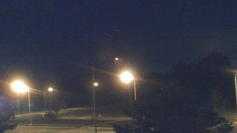 Webcam Morningside, Maryland