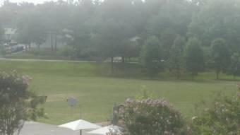Webcam Rockville, Maryland