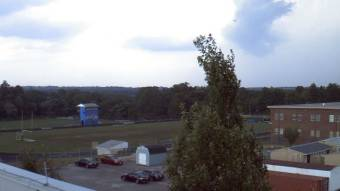 Webcam Laurel, Maryland