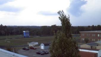 Webcam Laurel, Maryland