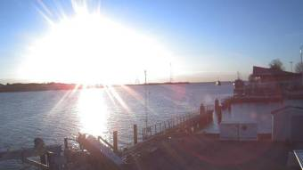 Webcam Annapolis, Maryland