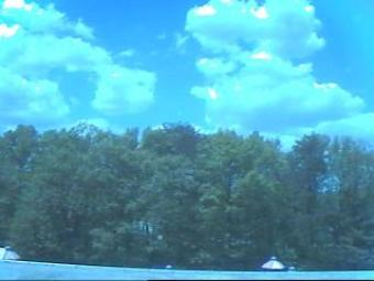 Webcam Burke, Virginia