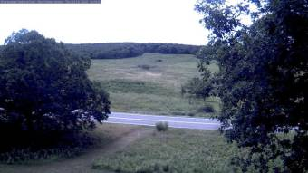 Webcam Luray, Virginia
