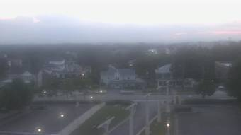 Webcam Martinsville, Virginia
