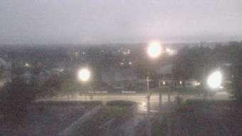 Martinsville, Virginia 7 minutes ago