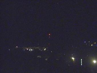 Webcam Lexington, Virginia