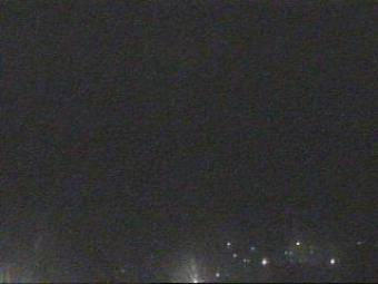 Webcam Bradford, Pennsylvania
