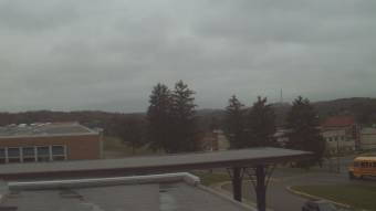 Webcam Burgettstown, Pennsylvania