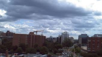 Washington D.C., District of Columbia Washington D.C., District of Columbia vor 10 Minuten