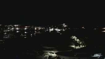 Webcam Naples, Florida
