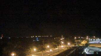 Webcam Punta Gorda, Florida