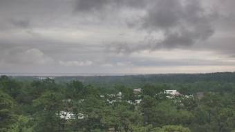 Webcam Pensacola, Florida
