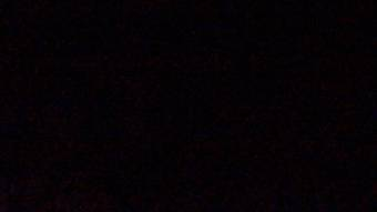 Fort Walton Beach, Florida vor 4 Minuten